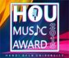 2015 Vòng loại Cuộc thi sinh viên hát tiếng Anh - HOU Music Award 2015