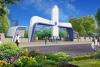 Kết quả chấm vòng chung kết cuộc thi thiết kế cổng Viện Đại Học Mở Hà Nội